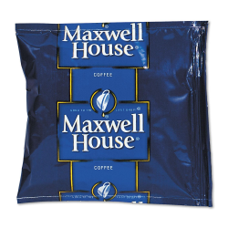 NEW Maxwell House Ground...