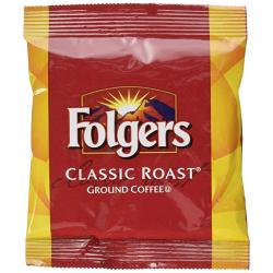 NEW Folgers Classic Roast...