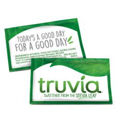 NEW Truvia Calorie-Free...