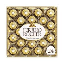 Ferrero Rocher Fine...