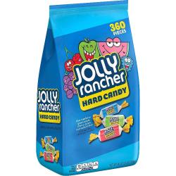 JOLLY RANCHER Assorted...