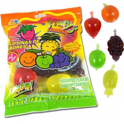 DinDon Fruity Snack TikTok...